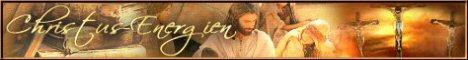 195 Christus Energien und Predigten